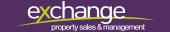 Exchange Property Sales and Management - Camperdown