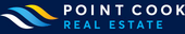 Point Cook Real Estate - Point Cook