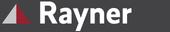 Rayner (W.A) Pty Ltd - Perth