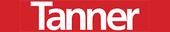 Immobilier Tanner (RLA 229096) - Daw Park