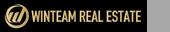Winteam Real Estate