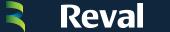 Reval Estate Agents - SUNNYBANK
