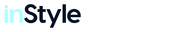 InStyle Property Management Adelaide