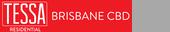 TR Brisbane CBD - BRISBANE CITY