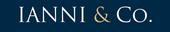 Ianni & Co. Property - Wollongong