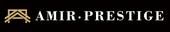Prestige Property Agents - PARADISE POINT