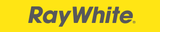 Ray White - Pakenham