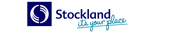 Stockland - Foreshore Coomera