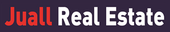 Juall Real Estate - CAMBERWELL