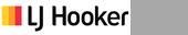 LJ Hooker -  Raymond Terrace