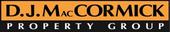 DJ MacCormick Property Group - Ravenswood Green