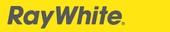 Ray White Broadbeach Waters - Mermaid Waters