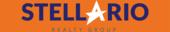 STELLARIO Realty Group - MOUNT GRAVATT