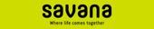 AVID Property Group - MELBOURNE