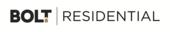 Bolt Residential Pty Ltd - MELBOURNE