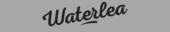 Waterlea - Walloon