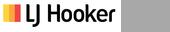 LJ Hooker - Coorparoo