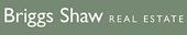 Briggs Shaw - Blairgowrie
