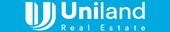 Uniland Real Estate - EPPING