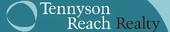 Tennyson Reach Realty - TENNYSON