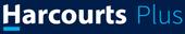 Harcourts Plus - (RLA 254620)
