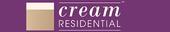 Cream Residential - Hughes