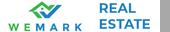 Wemark Real Estate -  HOPE VALLEY