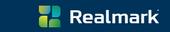 Realmark Broome - BROOME