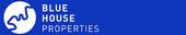 Blue House Properties - Rentals