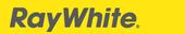Ray White  - Christies Beach RLA269771