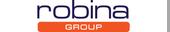 Robina Projects Australia Pty Ltd