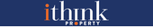 iThink Property - IPSWICH