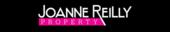 Joanne Reilly Property - TWIN WATERS