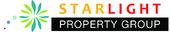Starlight Property Group - APPLECROSS