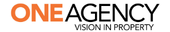 One Agency - Vision In Property