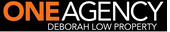 One Agency Deborah Low Property - Hornsby
