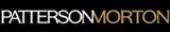 Patterson Morton Real Estate Agents - Mona Vale