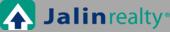 Jalin Realty Australia Pty Ltd - Melbourne
