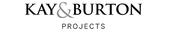 Kay & Burton - New Developments