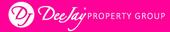 Deejay Property Group - CALOUNDRA