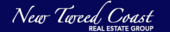 New Tweed Coast Real Estate Group