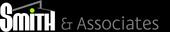 Smith & Associates Real Estate (RLA 276899) - WOODFORDE
