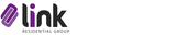 Link Residential Group - OSBORNE PARK