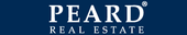Peard Real Estate - Hillarys