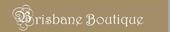 Brisbane Boutique Property - Coorparoo