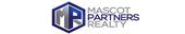 Mascot Partners Realty
