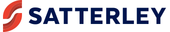 Satterley Property Group  - True North