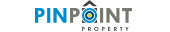 Pinpoint Property - Mackay