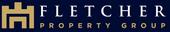 Fletcher Property Group - Sefton