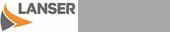 Lanser Communities Pty Ltd - KENT TOWN